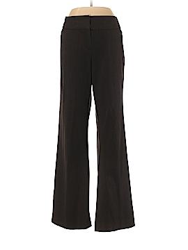 Atelier Luxe Dress Pants Size 10
