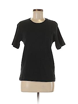 Bay Studio Short Sleeve T-Shirt Size M