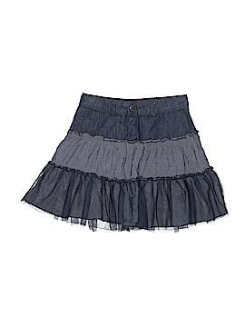 Ruum Denim Skirt Size 12