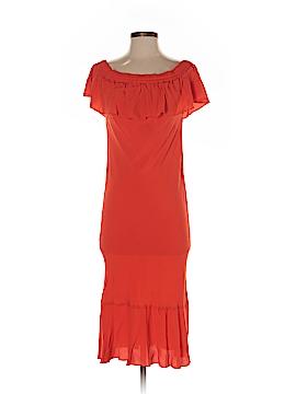 Veronica Beard Casual Dress Size 4