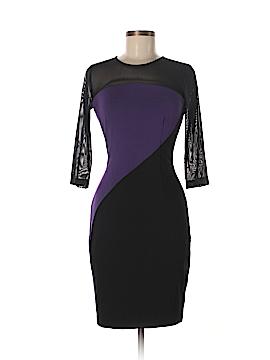 Erin Casual Dress Size 2