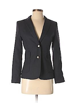 Hobbs London Wool Blazer Size 2