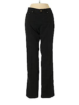 IMAN Jeans 25 Waist