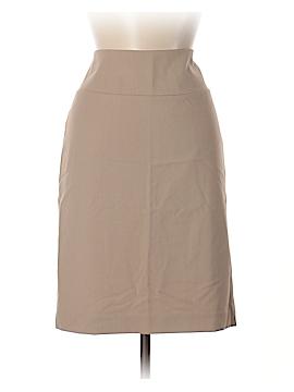 Ellen Tracy Casual Skirt Size 2