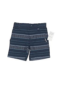 U.S. Polo Assn. Khaki Shorts Size 18 mo