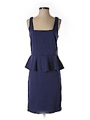 Vivienne Vivienne Tam Women Cocktail Dress Size S