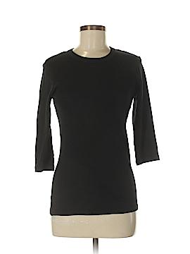 Michael Stars 3/4 Sleeve T-Shirt Size Med/l