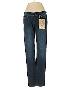 Vigold Jeans Size 3