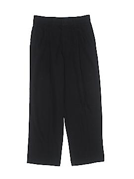 Dockers Dress Pants Size 7