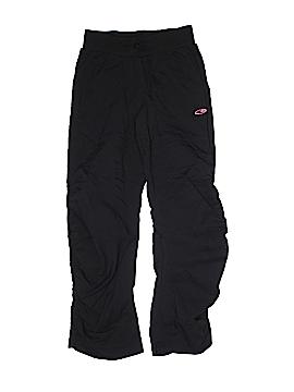 Champion Track Pants Size 7 - 8