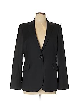 Faconnable Blazer Size 12