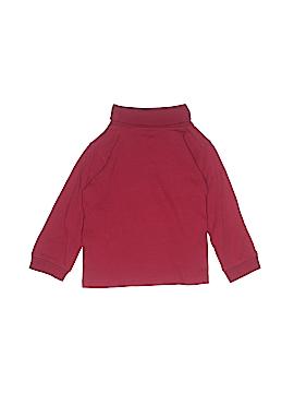 JK Kids Long Sleeve Turtleneck Size 3T
