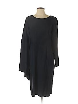 Valentino Miss V Cocktail Dress Size XS