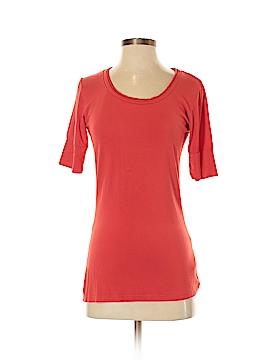 Kavu Short Sleeve Top Size S