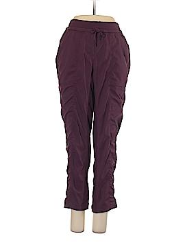 Lululemon Athletica Active Pants Size 2