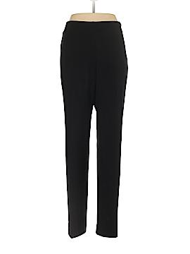 Adrienne Vittadini Dress Pants Size 12