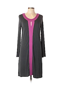 Envi: Casual Dress Size L