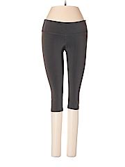 Splits 59 Women Active Pants Size XS