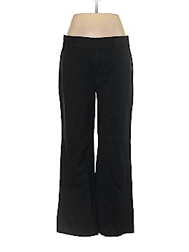 Banana Republic Dress Pants Size 12 (Petite)