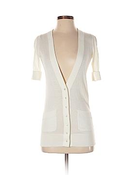 Club Monaco Cardigan Size XS