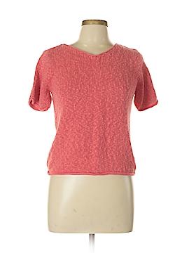 Lizwear by Liz Claiborne Pullover Sweater Size L