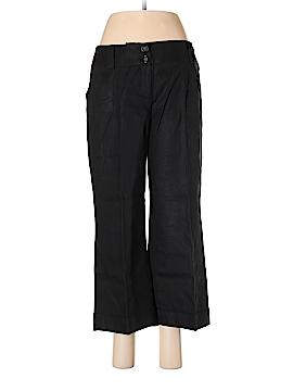 Style&Co Linen Pants Size 6