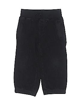 Gymboree Sweatpants Size 6-12 mo