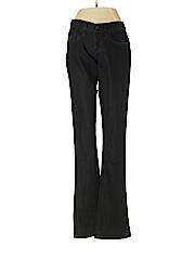 Ralph Lauren Women Jeans 26 Waist