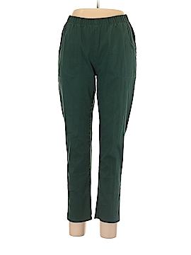 Roaman's Casual Pants Size 14w