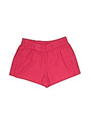 J. Crew Factory Store Women Shorts Size 0