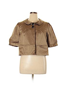 Apt. 9 Jacket Size XL (Petite)