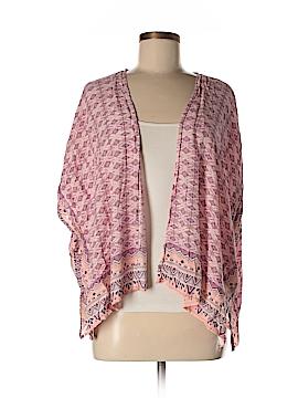 Bethany Mota for Aeropostale Kimono Size M
