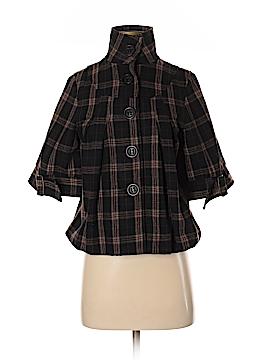 Doki Geki Jacket Size XS