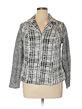 Style&Co Jacket Size 0X (Plus)