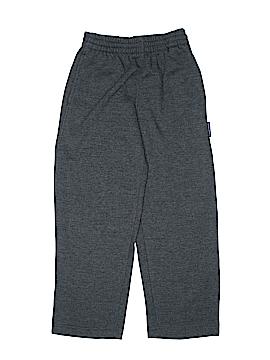 Spalding Athletic Sweatpants Size 7