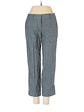 J. Crew Factory Store Dress Pants Size 0 (Petite)