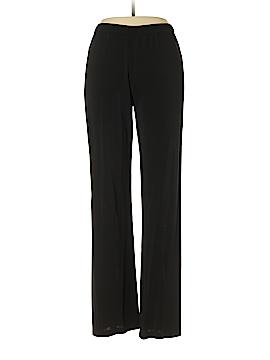 Josie Natori Casual Pants Size Medium