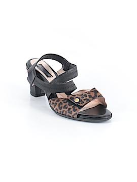 BeautiFeel Heels Size 39 (EU)