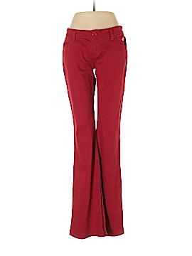 Apple Bottoms Jeans Size 8