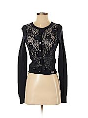 Hollister Women Cardigan Size S