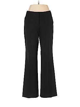 Isaac Mizrahi Dress Pants Size 4