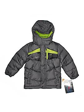 CB Sports Coat Size 3T