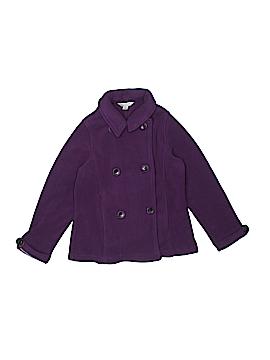 Lands' End Coat Size 6X