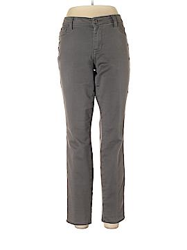 Roz & Ali Jeans Size 12