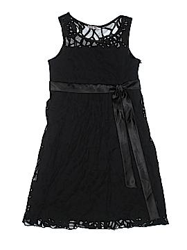 Kitty Kat Dress Size X-Large (Youth)
