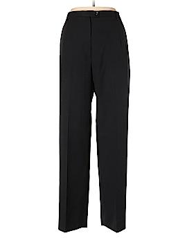 Pendleton Wool Pants Size 14w