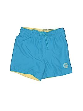 Rebel Board Shorts Size 3/4Y