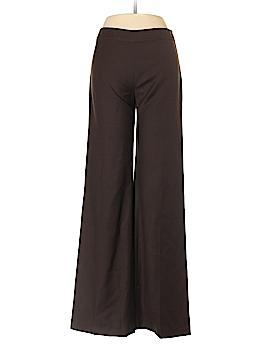 Valentino Wool Pants Size 4