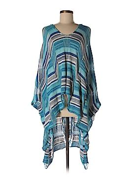 Goddis Pullover Sweater Size Med - Lg
