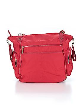 Olivia + Joy Diaper Bag One Size
